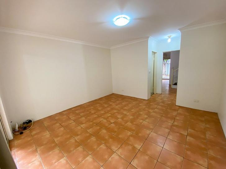 2/35 Prairie Vale Road, Bankstown 2200, NSW Townhouse Photo