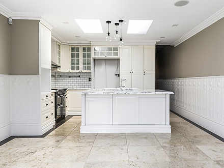 371 Balmain Road, Lilyfield 2040, NSW House Photo