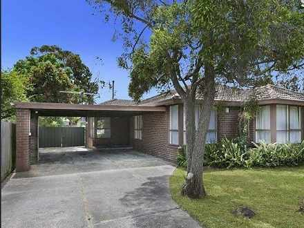 15 Clairmont Avenue, Cranbourne 3977, VIC House Photo