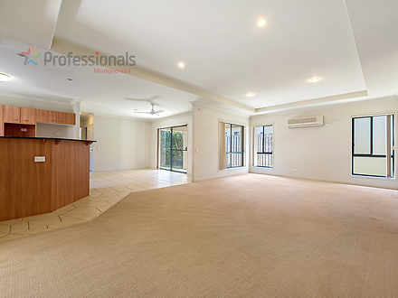 52 Prospect Court, Robina 4226, QLD House Photo