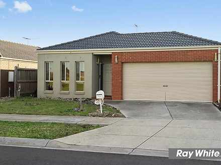 12 Kelebek Road, Tarneit 3029, VIC House Photo