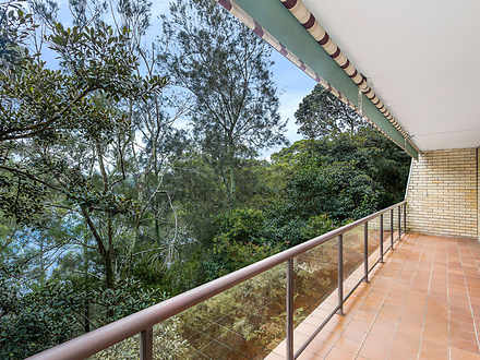 22/315-317 Burns Bay Road, Lane Cove 2066, NSW Apartment Photo