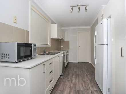 6/184 Hill Street, Orange 2800, NSW Unit Photo