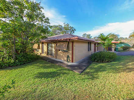 25/79 Dorset Drive, Rochedale South 4123, QLD Unit Photo