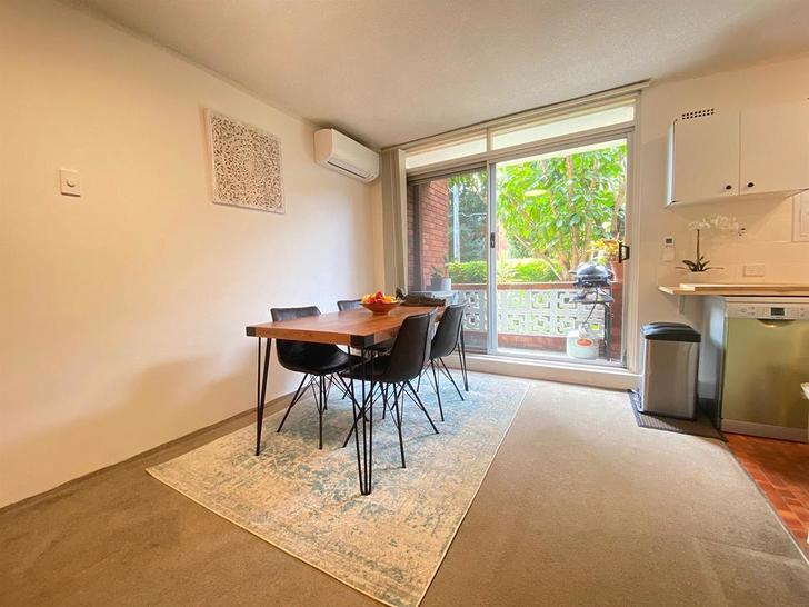 4/17 Jauncey Place, Hillsdale 2036, NSW Apartment Photo