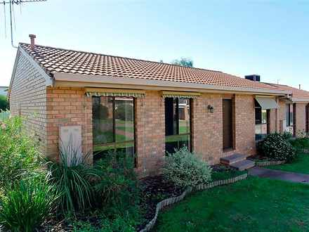 10/18 Hoy Street, North Bendigo 3550, VIC House Photo