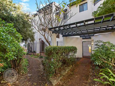 23/1 Weston Avenue, South Perth 6151, WA Apartment Photo