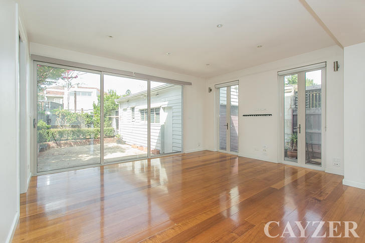 306 Williamstown Road, Port Melbourne 3207, VIC House Photo