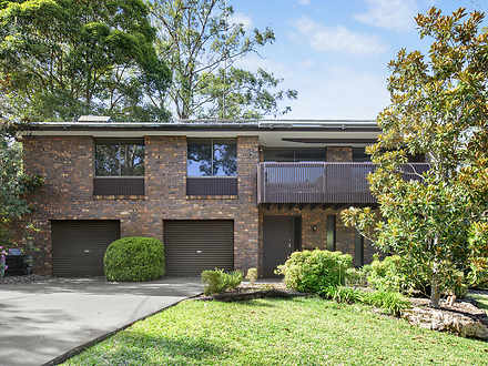 64 Sir Thomas Mitchell Drive, Davidson 2085, NSW House Photo