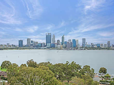 103/150 Mill Point Road, South Perth 6151, WA Apartment Photo