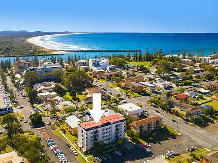 6/59 Church Street, Port Macquarie 2444, NSW Unit Photo