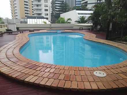 2/20 Orchid Avenue, Surfers Paradise 4217, QLD Apartment Photo