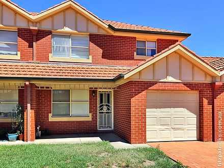 33/11 Crampton Street, Wagga Wagga 2650, NSW Unit Photo