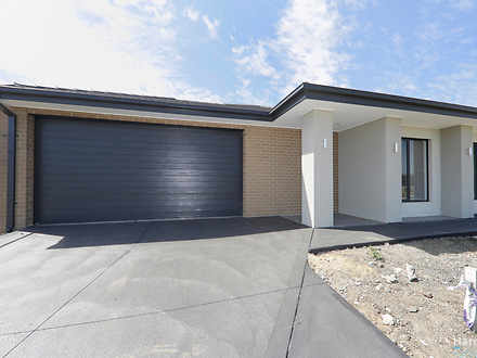 20 Picardy Way, Wollert 3750, VIC House Photo