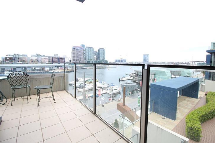 405/30 Newquay Promenade, Docklands 3008, VIC Apartment Photo