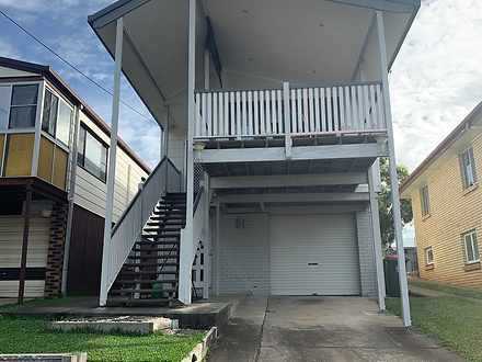 75 Glenora Street, Wynnum 4178, QLD House Photo