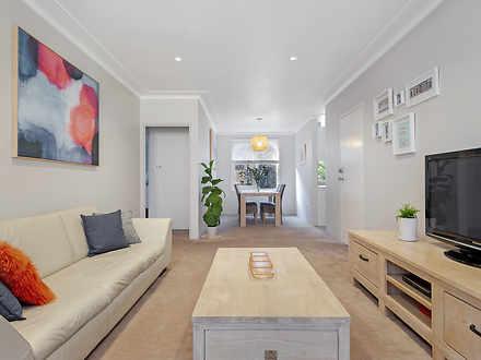 16/18 Tranmere Street, Drummoyne 2047, NSW Apartment Photo