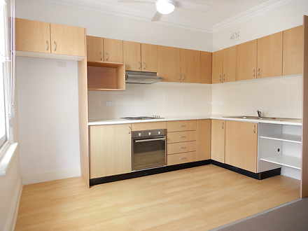 4/277 Old Canterbury Road, Dulwich Hill 2203, NSW Apartment Photo