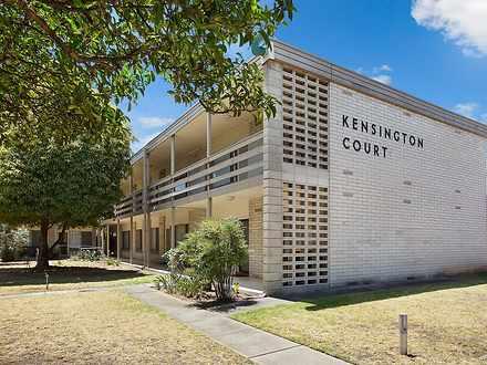 8/49 Kensington Road, Norwood 5067, SA Unit Photo
