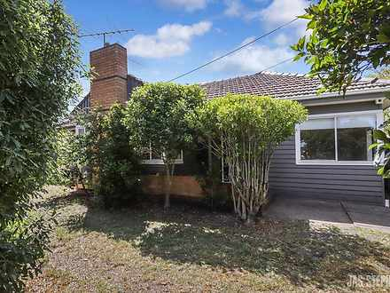 96 The Avenue, Spotswood 3015, VIC House Photo