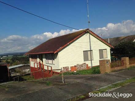 60 Mcmillan Street, Morwell 3840, VIC House Photo