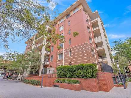2/7 Liberman Close, Adelaide 5000, SA Apartment Photo