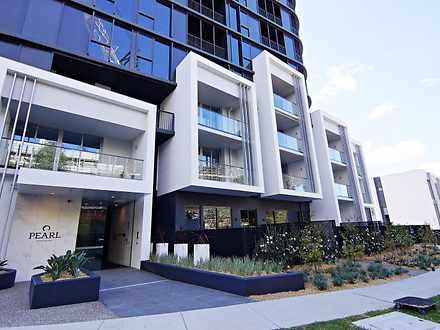 B02/1 Grosvenor Street, Doncaster 3108, VIC Apartment Photo