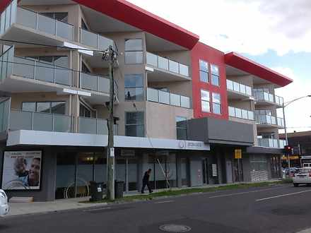 20/40 Koornang Road, Carnegie 3163, VIC Apartment Photo