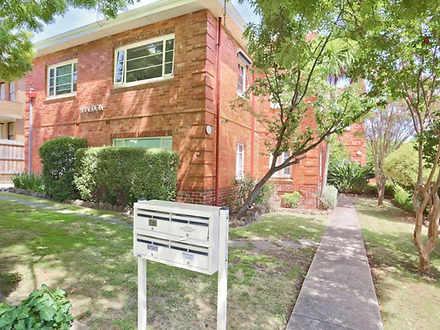 2/12 Chastleton Avenue, Toorak 3142, VIC Apartment Photo