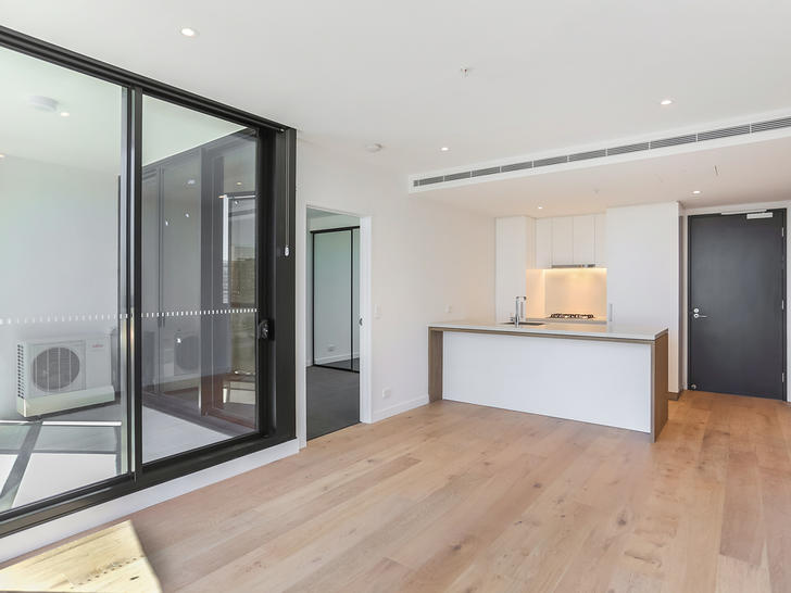 2414/179 Alfred Street, Fortitude Valley 4006, QLD Apartment Photo