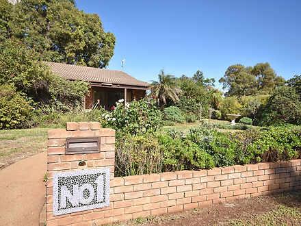 1 Timberi Drive, Dubbo 2830, NSW House Photo