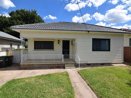 266 Rocket Street, West Bathurst 2795, NSW House Photo