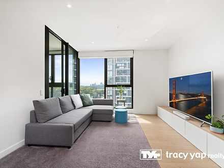 802/5 Delhi Road, North Ryde 2113, NSW Apartment Photo
