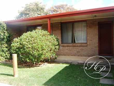 1/25 Oxley Drive, Bowral 2576, NSW Unit Photo