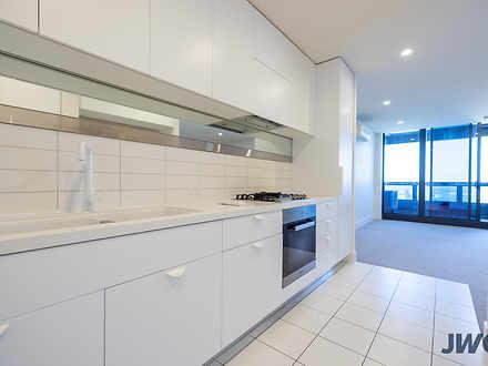 5405/500 Elizabeth Street, Melbourne 3000, VIC Apartment Photo
