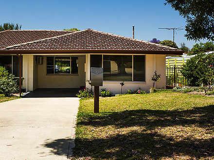 23 Pickering Way, Booragoon 6154, WA House Photo