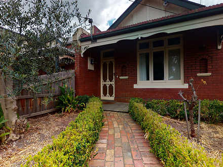 85 Holden Street, Fitzroy North 3068, VIC House Photo