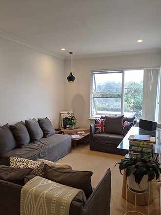15/61 Curlewis  Street, Bondi Beach 2026, NSW Unit Photo