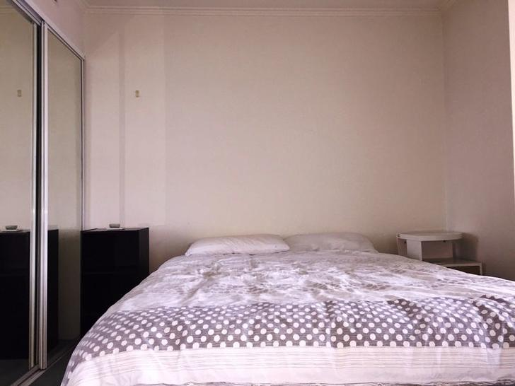 729/118 Franklin Street, Melbourne 3000, VIC Apartment Photo