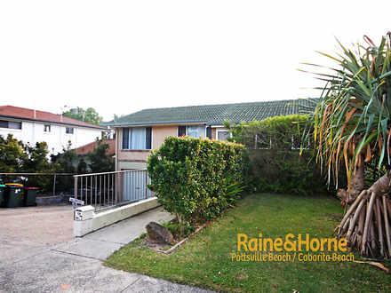 17 Tweed Coast Road, Pottsville 2489, NSW House Photo