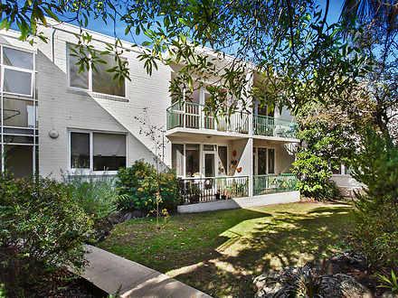 7/40 Northcote Avenue, Caulfield North 3161, VIC Apartment Photo