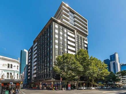 903/225 Elizabeth Street, Melbourne 3000, VIC Apartment Photo