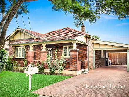 62 Mepunga Street, Concord West 2138, NSW House Photo
