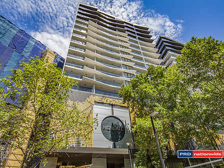 9/260 City Walk, City 2601, ACT Apartment Photo