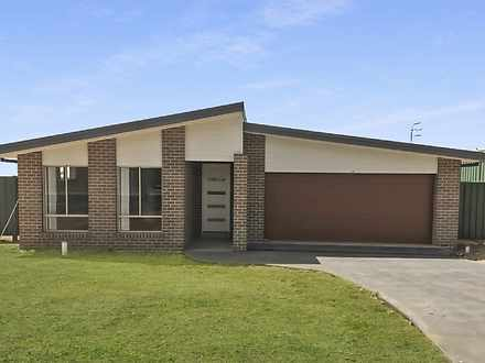 11 Xavier Court, Mudgee 2850, NSW House Photo