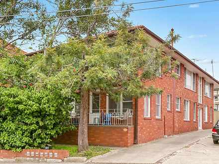 6/125 Trafaglar Street, Stanmore 2048, NSW Unit Photo