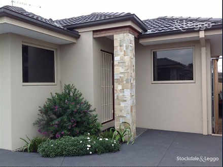 4/8 Edna Street, Thomastown 3074, VIC Unit Photo