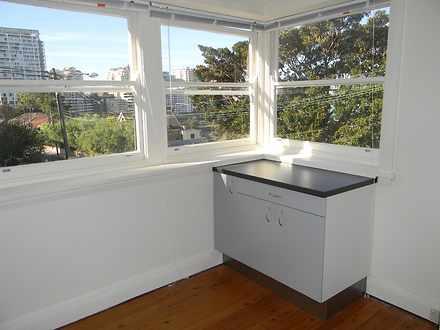 1/2 Miller Street, Mcmahons Point 2060, NSW Apartment Photo