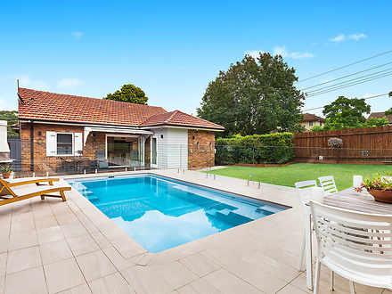 57 Hinemoa Avenue, Normanhurst 2076, NSW House Photo