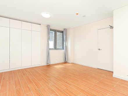 11/59 Trafalgar Street, Stanmore 2048, NSW Studio Photo
